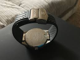 tag heuer connected 45 1200 calibre 11 tag heuer forums
