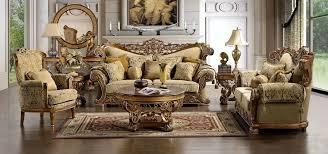 nice good quality living room furniture high quality living room