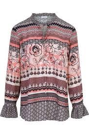 weber outdoork che acheter vêtements femme gerry weber en ligne fashiola fr