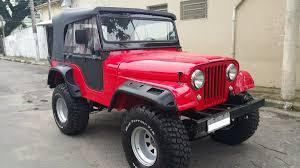 jeep willys jeep willys carros motos e outros no mercado livre brasil