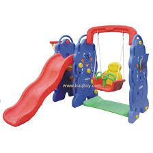 baby swing swing set indoor slide and swing plastic slide plastic swing baby swing