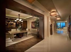 Steven G Interior Design by Design Awards Winners Steven G With Shawn Graves