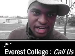 Icdc College Meme - everest college commercial spoof parody youtube