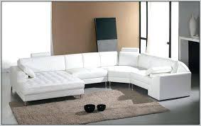 Value City Sectional Sofa White Sectional Sofa Happyhippy Co