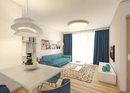 living room awesome living room showpiece room design ideas