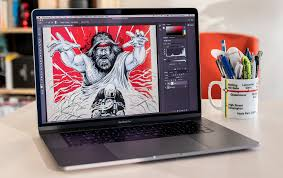 Home Design Studio Pro For Mac V17 Trial Best Laptop For Design And Art 2017 We Test Apple Dell Hp