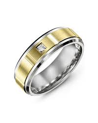 Engagement Rings And Wedding Bands by Wedding Rings