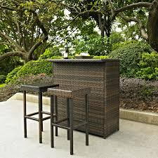 How To Build A Patio by How To Build A Cultured Stone Outdoor Bar Youtube Loversiq