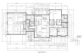 100 custom ranch floor plans dazzling design 15 ranch house