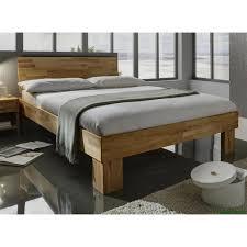 jugend bett einzelbett futonbett jugendbett bett gestell 120x200 massiv holz