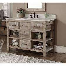 rustic bathroom vanities most top photo 14 bathroom designs ideas