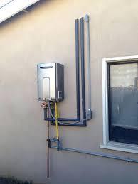 cabinet style water heater cabinet style water heater outdoor water heater cabinet designs