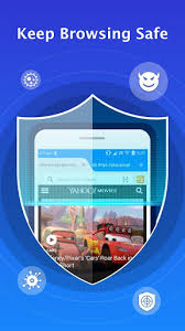 web browser apk web browser for android 2 1 apk android 4 0 x