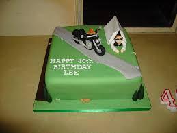 walker rep birthday cake mcn