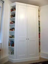 ikea corner wardrobe home pinterest corner wardrobe