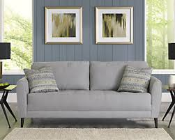 Striped Sofas Living Room Furniture Sofas Couches Furniture Homestore