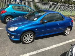 peugeot for sale uk find the lastest second hand cars for sale uk cheap used cars