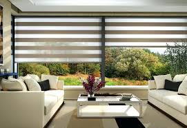 Sheer Roller Blinds For Arched Window Blinds Remote Control Blinds For Windows Wireless Valve