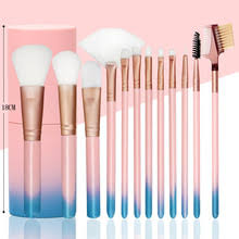 tools for makeup artists compare prices on makeup artist kit online shopping buy low price