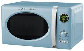 mikrowelle retro design retro vintage mikrowelle grill display 50er 60er design nostalgie