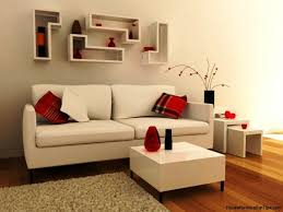 Minimalist Room by Awesome 60 Minimal Living Room Decor Design Decoration Of Best 25