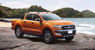 Camo Truck Accessories For Ford Ranger - lifted ford ranger blue ford ranger lifted lifted ford ranger x