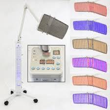 led light therapy system led pro multiwave light therapy systems red light therapy