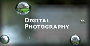 Digital Photography Best Digital Photography Books Books Review