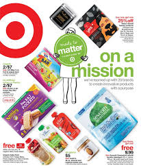 target local ad black friday 35 best topweeklyad images on pinterest in new york new york