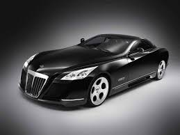 lexus rental toronto luxury cars exotic sport cars luxury cars rentals limousine
