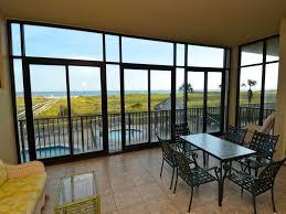 Open Balcony Design Phoenix Vi August Specials Huge Balc Vrbo