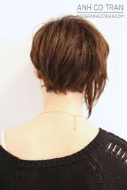 205 best short hair don u0027t care images on pinterest hairstyles