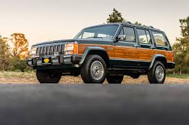 jeep cherokee xj sunroof 1992 jeep cherokee briarwood concord ca carbuffs concord ca