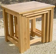 Oak Furniture Uk Oak Furniture