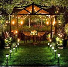 Target Outdoor Lights String Patio Furniturehts String Solar Powered Dropht Lowes Globe Target
