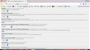 Chrome Flags Android Disable Webusb In Google Chrome Youtube
