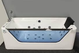Bathtub Water Level Sensor Jetted Bathtub Whirlpool U0026 Air Massage Waterfall Heater M1777