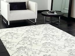 Damask Bath Rug Black And White Damask Rug Bath Mat Target Vanegroo Info