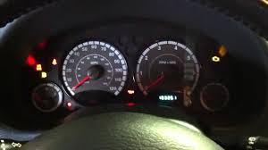 jeep liberty no crank condition bad pcm youtube