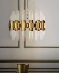 lighting trends 2017 lighting trends everyone will be talking about