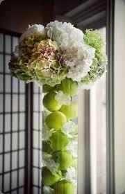Apple Centerpiece Ideas by 132 Best Wedding Alter Centerpiece Images On Pinterest Wedding