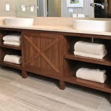 custom bathroom vanity designs bathroom vanities pertaining to custom made vanity interior 17