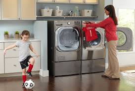 Laundry Room Pictures To Hang - five laundry room organization tips hhgregg