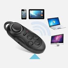 controller for android wireless bluetooth remote vr gamepad controller for android iso