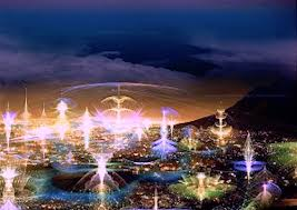 Light Being Grid Work Delivering Light To A Sacred Site Near You U2013 Prepare