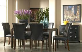 Discount Formal Dining Room Sets Summit Dining Set Dining Room Furniture Bob U0027s Discount Furniture