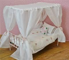 bedroom extraordinary bedroom design ideas using pink iron