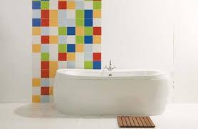 bathrooms tiles designs ideas bathroom tile design bathware