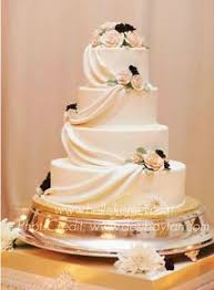 wedding cake estimate another bright color flower cake wedding colorful