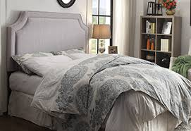 Comforters In Canada Bedding Costco